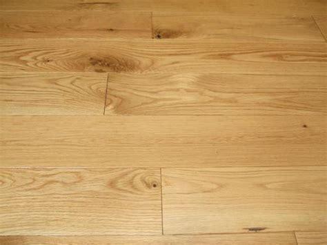 solid oak flooring 10 square meters ebay elka solid oak wood flooring rustic lacquered 130x18 mm