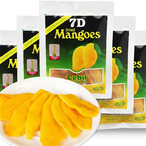 7d Dried Mango buy wholesale dried mango from china dried mango