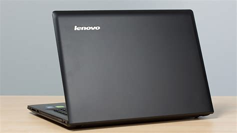 Lenovo Z40 lenovo z40 laptop review xcitefun net