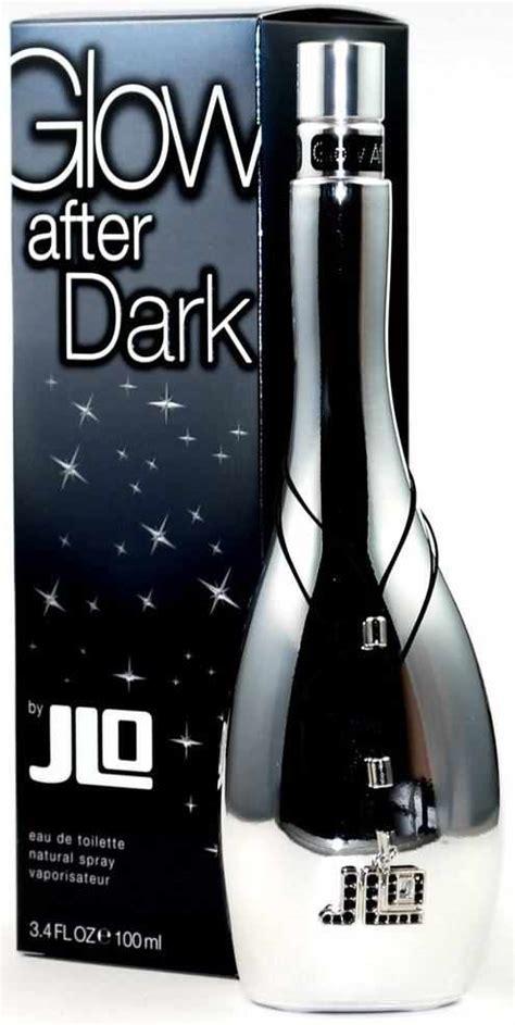 J Lo Glow j lo glow after edt 100 ml