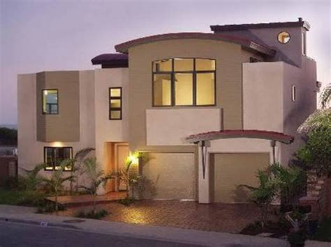 Small House Colors Exterior Ideas Small House Exterior Paint Ideas Homecrack