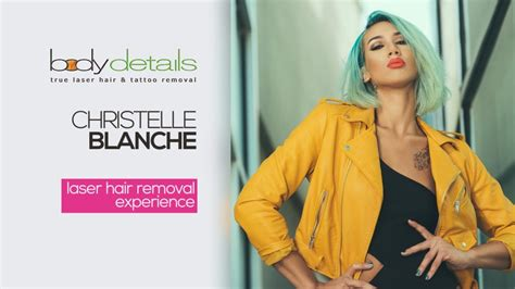 laser hair removal affect tattoos does laser hair removal affect tattoos christelle