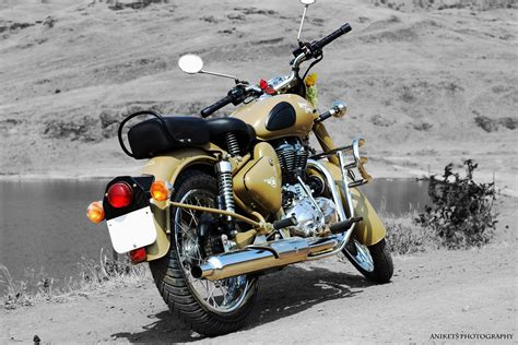 hd wallpaper of classic 350 royal enfield wallpapers 67 images