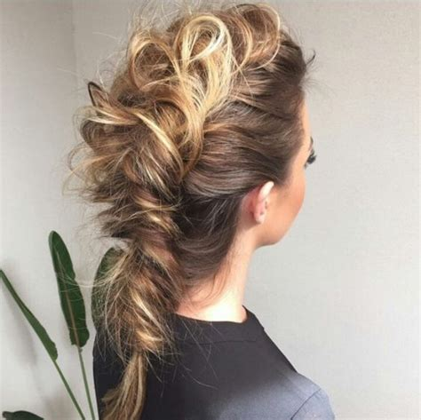 braids pulled my hair out pinterest the world s catalog of ideas