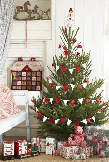 decorar un rbol de navidad sencillo mejores 193 rboles de navidad 1001 consejos