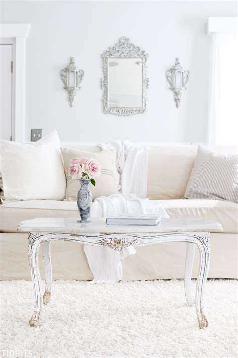cleaning slipcovers tips and tricks for cleaning slipcovers tidbits