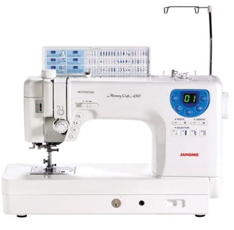 Best Sewing Machine For Quilting by Best Sewing Machines For Quilting 2017 Best Sewing Machines For Beginners