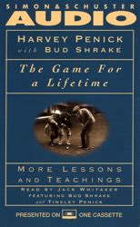 harvey penick the and wisdom of the who wrote the book on golf books the for a lifetime more lessons and teachings