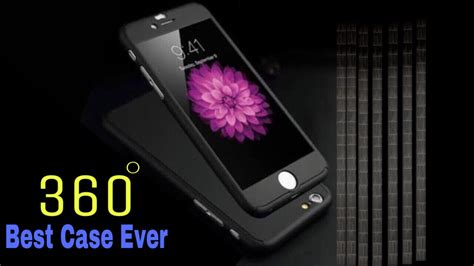 Iphone 5 Ipaky 360 Casing Cover Original 360 for iphone se iphone 5s iphone 5 how to fit ipaky rock