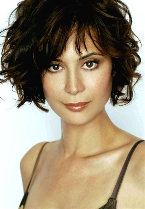 catherine bell good witch hair styles 304 best good witch images on pinterest