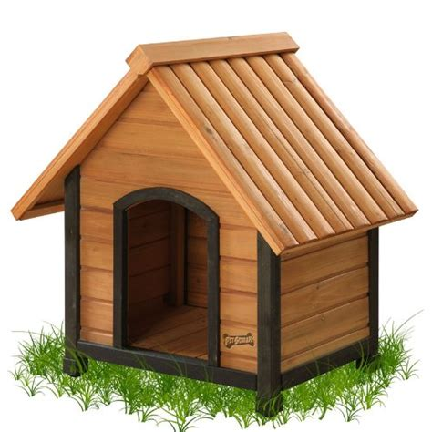 dog house online pet squeak arf frame dog house small buy online in uae misc products in the uae