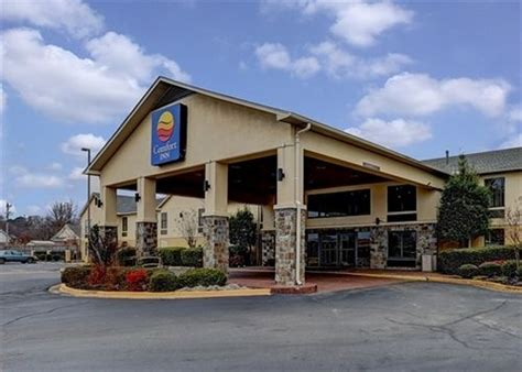 comfort inn olive branch comfort inn olive branch olive branch united states of