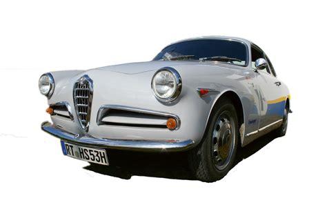 Schenk Auto by Schenk Classic Service
