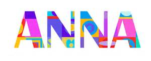 sweethomes catalog cover ralev logo brand design photo homes logo designs images sun logo designs joy