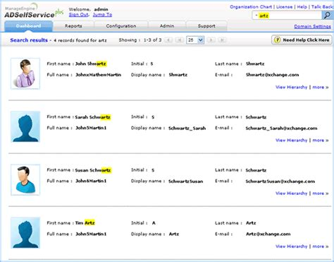 Phone Book Lookup Corporate Directory Search Exclusively Designed For Enabling Users To Scout For