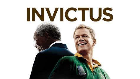 film invictus quotes invictus 2009 the movie