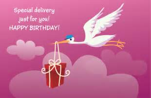 birthday cards birthday wishes festival chaska