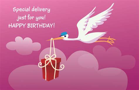 happy birthday wishes sms design latest funny birthday cards funny birthday wishes