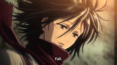 anime x male reader lemon anime one shots part 1 mikasa x male reader au one shot