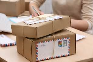 how to mail a package from home work from home how to ask for more flexibility at work