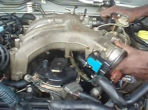 1999 mercury villager intake removal drag racing videos fast cars videos dragtimes com