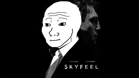 Feel Meme Origin - skyfeel i know that feel bro know your meme