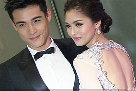 kim all i need is xian abs cbn news why xian feels friendship with kim might level up abs