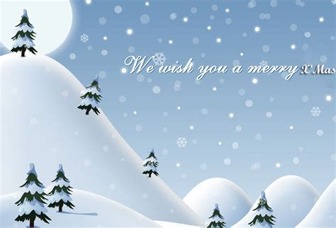 free animated ecards free animated 2012 wishes greeting ecards