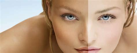 bahan alami yang membuat wajah glowing 6 tips memutihkan wajah secara alami tanpa kimia berbahaya