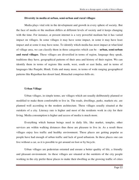 Living In A City Essay by City Vs Country Essay Essay On Town Glencoe Citycenter Essay Country Vs