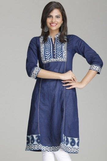 Farida Blouse by 26 Best Images About The Stylish Kurta On