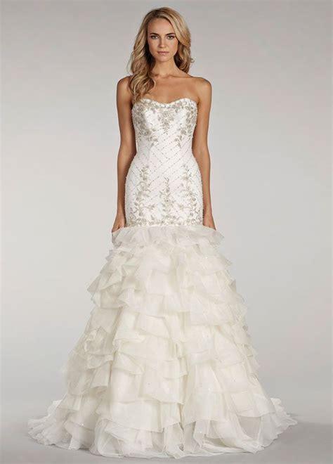 wedding dresses modesto ca discount wedding dresses modesto ca