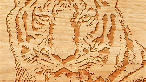 Woodcut Pattern Photoshop How To Make A Woodcut From A Photo