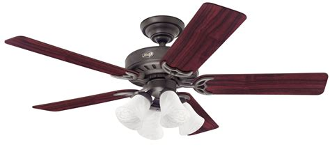 sears ceiling fans ceiling fans shop all sizes of overhead fans at sears