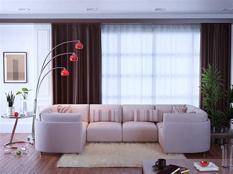 painting modern living room interior painting ideas