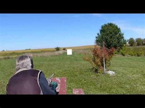 youtube shotgun pattern shotgun patterning youtube