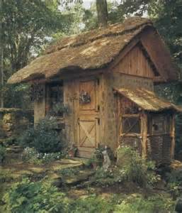 fancy garden sheds construct your personal shed with garden shed star log cabins wisconsin