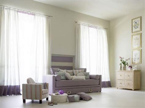 cortinas estores modernos cortinados modernos imagui