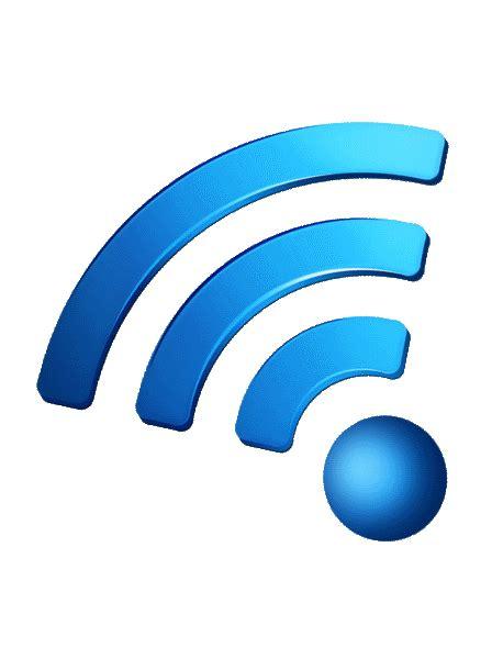 Wifi Wifi positive all the way i wireless