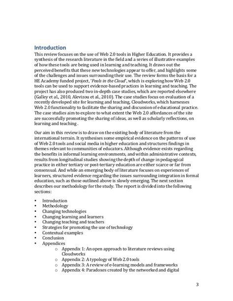 The Birthmark Essay by Thesis Statement For Nathaniel Hawthorne S The Birthmark Writinggroup694 Web Fc2
