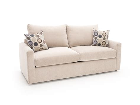 buy sofa sleeper tips to buy sleeper sofa an excellent home design