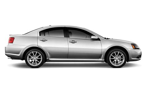 galant mitsubishi 2012 2012 mitsubishi galant reviews and rating motor trend
