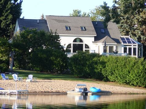 oakland county waterfront homes for sale lake properties