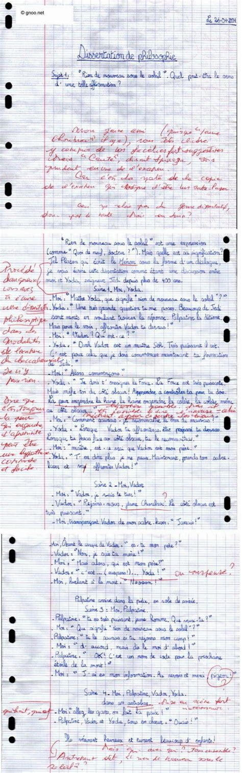 dissertation philosophie in discipline harrystaut