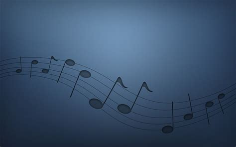 themes about music desktop wallpaper music themes wallpapersafari