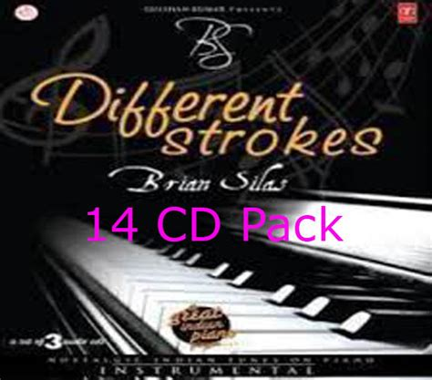 download mp3 free instrumental music download instrumental songs bollywood the brian silas