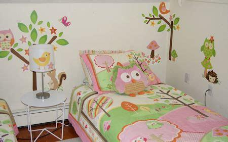 little girl owl bedroom ideas owls for dds bedroom gymbofriends