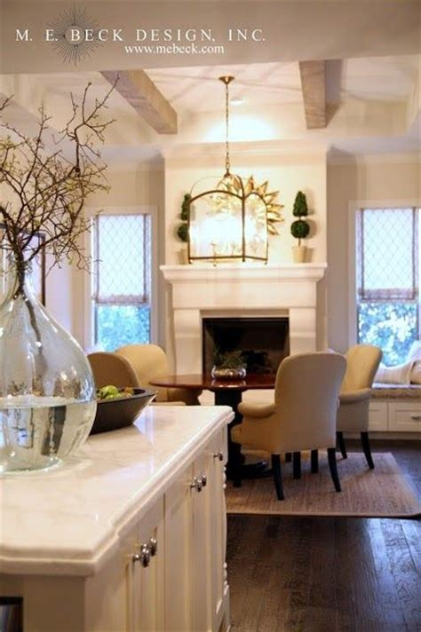keeping room decorating ideas 25 best ideas about keeping room on pinterest kitchen