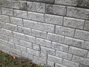 betonsteine mauer preis mauersteine steinmauer mauer betonsteine bruchsteine