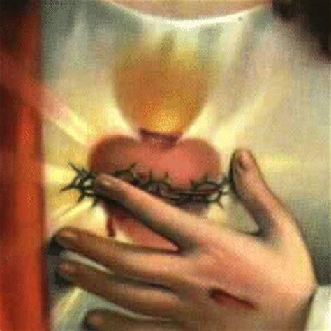 imagenes religiosas sagrado corazon de jesus imagenes religiosas corazon de jesus auto design tech